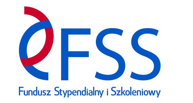 fss_logo